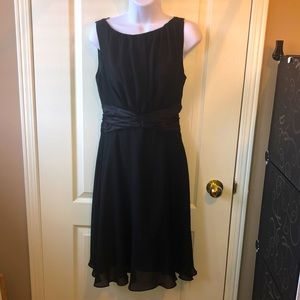 Beautiful London Times Dress  size 8